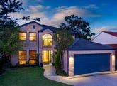 7 Johnston Avenue, Kirrawee, NSW 2232