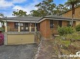 13 Weemala Crescent, Terrigal, NSW 2260