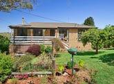 79 Cascade Street, Katoomba, NSW 2780