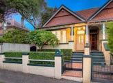 105 Shadforth Street, Mosman, NSW 2088