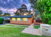 27 Jason Place, North Rocks, NSW 2151