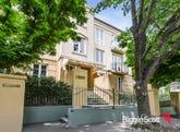 70/1 Wellington Crescent, East Melbourne, Vic 3002