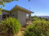 7 Leone Court, Lismore Heights, NSW 2480