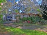 22 Christopher Crescent, Batehaven, NSW 2536