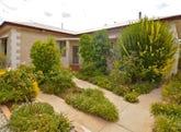 306 Morish Street, Broken Hill, NSW 2880