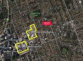 9 Baldry Street, Chatswood, NSW 2067