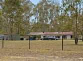 4788-4796 Mount Lindesay Highway, North Maclean, Qld 4280