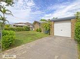 131 Klingner Road, Redcliffe, Qld 4020