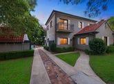 64 Bennett Street, West Ryde, NSW 2114