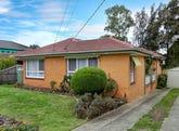 24 Brentwood Drive, Glen Waverley, Vic 3150