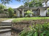 1 Tingira Place, Forestville, NSW 2087