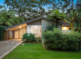 42 Nandi Avenue, Frenchs Forest, NSW 2086