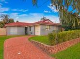 7 Willow Grove, Plumpton, NSW 2761