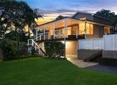 14 Manooka Place, Warriewood, NSW 2102
