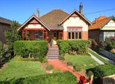 20 Nicholls Avenue, Haberfield, NSW 2045