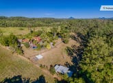 19 Hessen Place, Ringtail Creek, Qld 4565