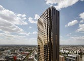 3307/318 Russell Street, Melbourne, Vic 3000