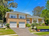 46 Mawarra Crescent, Marsfield, NSW 2122