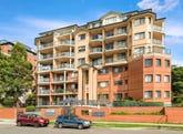 33/47 Waitara Avenue, Waitara, NSW 2077