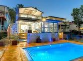 15 Bellavista Terrace, Paddington, Qld 4064