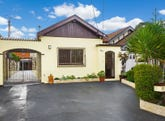 261 Georges River Road, Croydon Park, NSW 2133