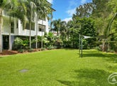 2/9-11 McLean Street, Cairns North, Qld 4870