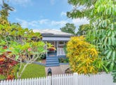 36 Nelson Street, Bungalow, Qld 4870