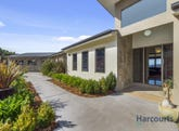 163 Hickmans Road, Margate, Tas 7054