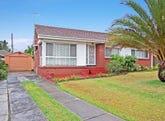 84 Sapphire Street, Greystanes, NSW 2145
