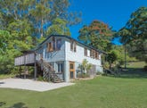 498 Bunya Road, North Arm, Qld 4561
