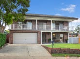 47 Oldfield Street, Greystanes, NSW 2145