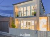 6 Davison Place, Geelong, Vic 3220