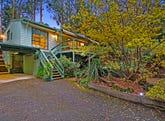 24 Hazel Grove, Tecoma, Vic 3160