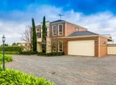 7-13 Viewhill Road, Lovely Banks, Vic 3213