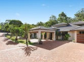 7 Conway Court, Nerang, Qld 4211