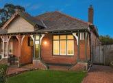 77 Waratah Street, Haberfield, NSW 2045