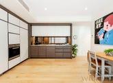 102/104 Elliott Street, Balmain, NSW 2041
