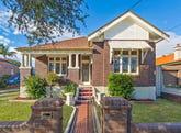 10 Lakemba Street, Belmore, NSW 2192