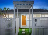 8 Louise Street, Southport, Qld 4215