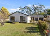 11 Bill O'Reilly Close, Bowral, NSW 2576