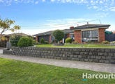 354 Findon Road, Epping, Vic 3076