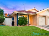 162A Glenwood Park Drive, Glenwood, NSW 2768