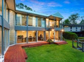 9 William Place, North Rocks, NSW 2151