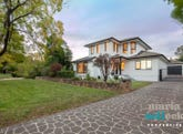 12 Chowne Street, Campbell, ACT 2612