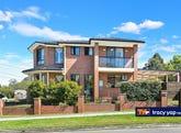 35 Telopea Street, Telopea, NSW 2117