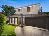 4A Martin Place, Glen Waverley, Vic 3150