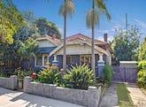1 King Edward Street, Croydon, NSW 2132
