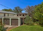 46 Platypus Road, Berkeley Vale, NSW 2261