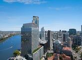 3906/550 Queen Street, Brisbane City, Qld 4000