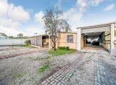114 Brown Terrace, Salisbury, SA 5108